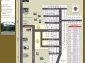 Bharat Nagar Layout Plan